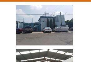 Foto de nave industrial en venta en  , agua blanca industrial, zapopan, jalisco, 6213843 No. 01
