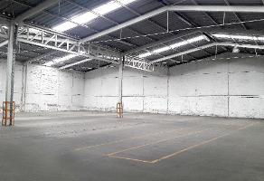 Foto de nave industrial en renta en  , agua blanca industrial, zapopan, jalisco, 6415031 No. 01