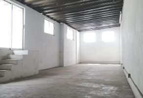 Foto de nave industrial en renta en  , agua blanca industrial, zapopan, jalisco, 7008311 No. 01