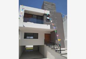 Foto de casa en venta en agua brava 123, cumbres del lago, querétaro, querétaro, 0 No. 01