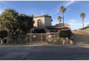Foto de casa en venta en agua caliente 0, lomas de agua caliente 1a sección, tijuana, baja california, 18778019 No. 01