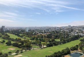 Foto de departamento en venta en agua caliente 1020, campo de golf, tijuana, baja california, 0 No. 01