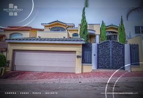 Foto de casa en venta en agua caliente , hacienda agua caliente, tijuana, baja california, 0 No. 01
