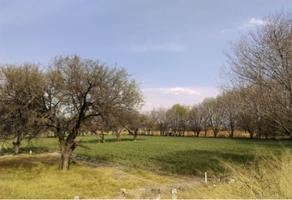 Foto de terreno comercial en venta en  , agua caliente, pedro escobedo, querétaro, 18352082 No. 01