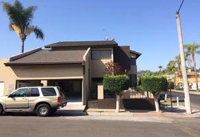 Foto de casa en renta en  , agua caliente, tijuana, baja california, 0 No. 01