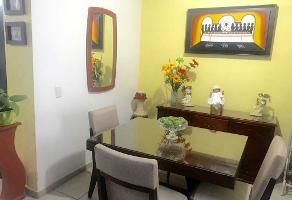 Foto de casa en venta en agua dulce , san pedro pescador, san pedro tlaquepaque, jalisco, 13582419 No. 01
