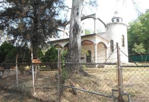 Foto de casa en venta en  , agua escondida, ixtlahuacán de los membrillos, jalisco, 10232354 No. 01