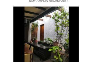 Foto de casa en venta en  , agua escondida, ixtlahuacán de los membrillos, jalisco, 9254751 No. 01
