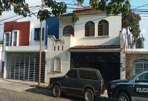 Foto de casa en venta en agua fria , burócratas del estado, villa de álvarez, colima, 0 No. 01