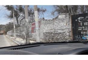 Foto de terreno habitacional en venta en  , agua fría, zapopan, jalisco, 0 No. 01