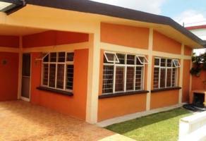 Foto de casa en venta en agua hedionda 1450, agua hedionda, cuautla, morelos, 6778692 No. 01