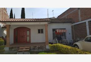 Foto de casa en venta en agua hedionda 236, agua hedionda, cuautla, morelos, 15521319 No. 01
