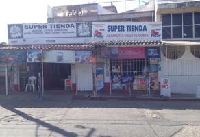 Foto de casa en venta en agua hedionda 320, agua hedionda, cuautla, morelos, 6743781 No. 01