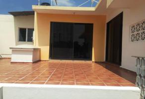 Foto de casa en venta en agua hedionda 881, agua hedionda, cuautla, morelos, 11877472 No. 01