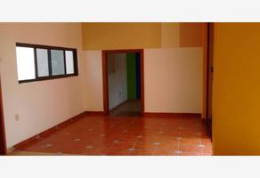 Foto de casa en venta en  , agua hedionda, cuautla, morelos, 11147345 No. 01