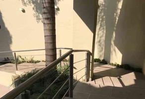 Foto de casa en condominio en renta en agua , jardines del pedregal, álvaro obregón, df / cdmx, 0 No. 01