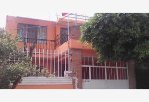 Foto de casa en venta en agua marina 15, infonavit pedregoso, san juan del río, querétaro, 0 No. 01