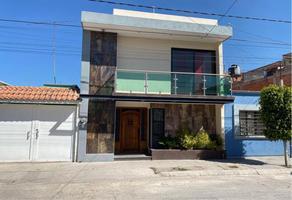 Foto de casa en venta en agua marina 2000, industrias, san luis potosí, san luis potosí, 18988558 No. 01