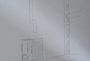 Foto de terreno comercial en venta en agua marina 2670, agua blanca industrial, zapopan, jalisco, 6702932 No. 01