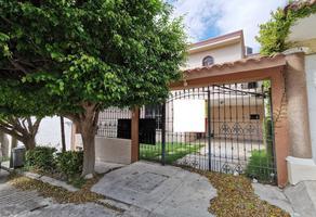 Foto de casa en venta en agua marina , el magueyito, tuxtla gutiérrez, chiapas, 18185230 No. 01
