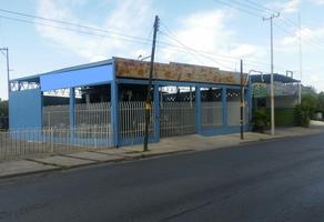 Foto de terreno comercial en renta en  , agua nueva, guadalupe, nuevo león, 10964543 No. 01
