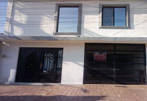 Foto de casa en venta en  , agua nueva, guadalupe, nuevo león, 22070486 No. 01