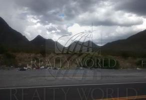 Foto de terreno habitacional en venta en  , agua nueva, saltillo, coahuila de zaragoza, 16959372 No. 01