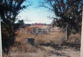Foto de terreno comercial en venta en 00 00, agua nueva, saltillo, coahuila de zaragoza, 7098803 No. 01