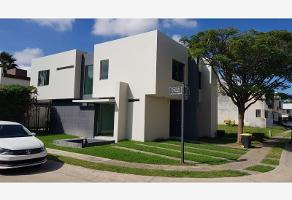 Foto de casa en venta en agua prieta 20, valle esmeralda, zapopan, jalisco, 6928289 No. 01