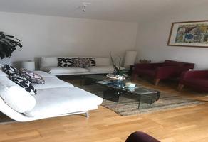 Foto de casa en venta en aguacaliente , lomas hipódromo, naucalpan de juárez, méxico, 14301119 No. 01