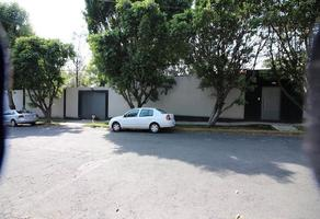 Foto de casa en venta en aguacaliente , lomas hipódromo, naucalpan de juárez, méxico, 0 No. 01