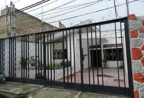 Foto de casa en venta en aguacate 10, las huertas, san pedro tlaquepaque, jalisco, 0 No. 01