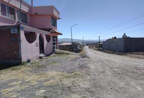 Foto de terreno habitacional en venta en aguacate , erandeni i, tarímbaro, michoacán de ocampo, 19540753 No. 01