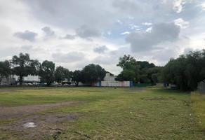 Foto de terreno comercial en venta en aguacero 2, las teresas, querétaro, querétaro, 8774849 No. 01