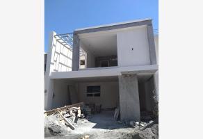 Foto de casa en venta en aguacolla 105, cerradas de cumbres sector alcal?, monterrey, nuevo le?n, 0 No. 01