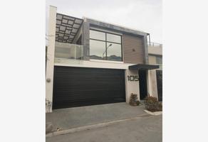 Foto de casa en venta en aguacolla 140, cerradas de cumbres sector alcalá, monterrey, nuevo león, 0 No. 01