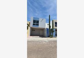 Foto de casa en venta en aguajitos 40, loma bonita, los cabos, baja california sur, 0 No. 01