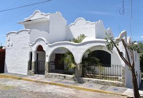 Foto de casa en venta en  , aguajitos, comala, colima, 0 No. 01