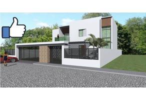 Foto de casa en venta en  , aguajitos, comala, colima, 20472951 No. 01