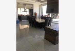 Foto de casa en venta en aguamarina 205, san patricio plus, saltillo, coahuila de zaragoza, 0 No. 01