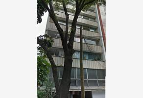Foto de oficina en venta en aguascalientes 177, hipódromo, cuauhtémoc, df / cdmx, 18989241 No. 01