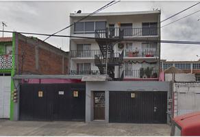 Foto de casa en venta en aguascalientes 194, valle ceylán, tlalnepantla de baz, méxico, 17088642 No. 01