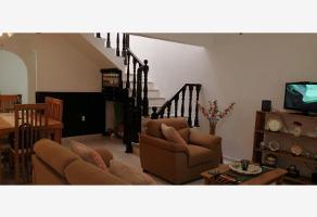 Foto de casa en venta en aguascalientes 500, villa rica, boca del río, veracruz de ignacio de la llave, 0 No. 01