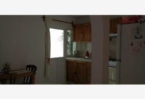 Foto de casa en venta en aguascalientes 500, villa rica, boca del río, veracruz de ignacio de la llave, 17536115 No. 04