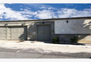 Foto de casa en venta en aguascalientes 565, parque industrial, ramos arizpe, coahuila de zaragoza, 18116399 No. 01