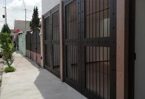 Foto de casa en venta en , aguascalientes, aguascalientes 20907 , zona centro, aguascalientes, aguascalientes, 15052893 No. 01