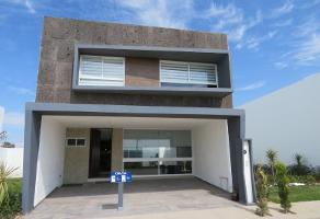 Foto de casa en venta en aguascalientes , aguascalientes (lic. jesús terán peredo), aguascalientes, aguascalientes, 0 No. 01