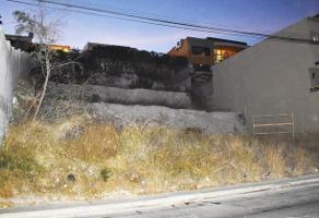 Foto de terreno habitacional en venta en aguascalientes  0e4bccf00fe