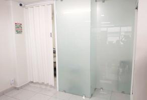 Foto de oficina en venta en aguascalientes , hipódromo, cuauhtémoc, df / cdmx, 16477210 No. 01
