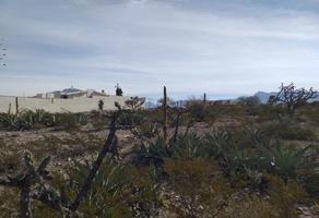 Foto de terreno industrial en venta en aguascalientes , parque industrial, ramos arizpe, coahuila de zaragoza, 15991773 No. 01